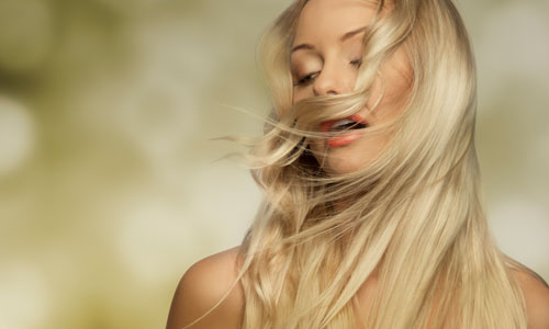 Ways to Make Your Hair Healthy and Shiny