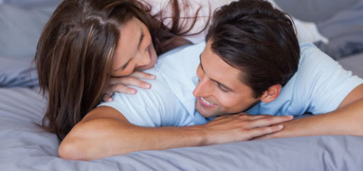 ways-to-make-your-man-happy-in-bed