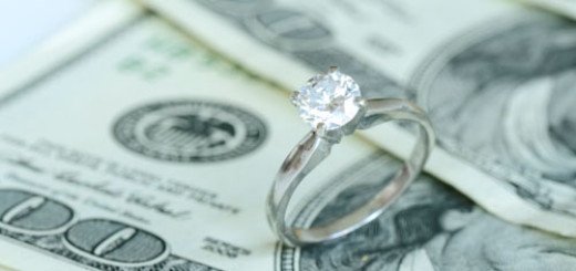 ways-to-reduce-the-cost-of-a-divorce