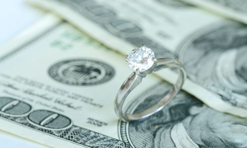 Ways to Reduce the Cost of a Divorce