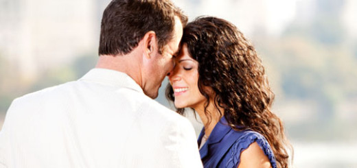 ways-to-understand-each-other-better-in-a-relationship