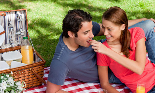 Ways to Understand Your Husband Better