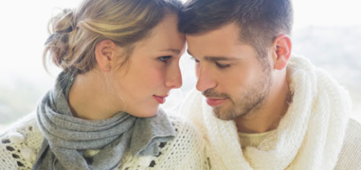 ways-to-use-positive-thinking-in-love