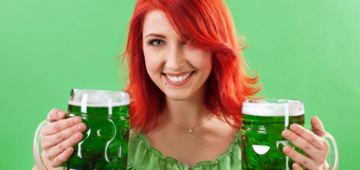 10-things-to-do-this-st-patricks-day