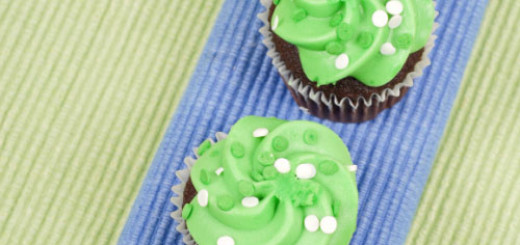 Creative-Food-and-Drink-Ideas-for-St.Patrick's-Day