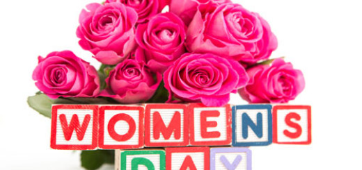 Exciting-Things-to-Do-on-Women's-Day