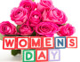 5 Exciting Things to Do on Women's Day