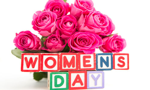 Exciting Things to Do on Women's Day