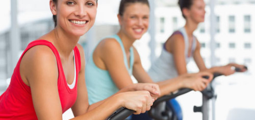 Practical-Ways-to-Improve-your-Lifestyle