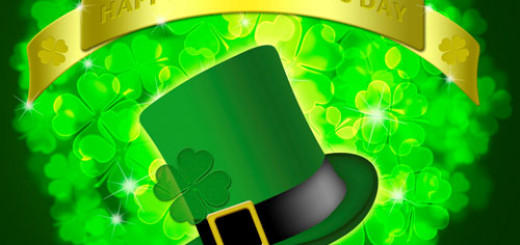 Reasons-Why-Saint-Patrick's-Day-is-celebrated