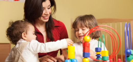 Tips-for-Choosing-Toys-for-Your-toddler