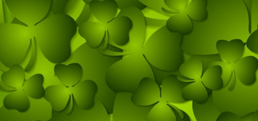 Very-Interesting-Facts-about-Saint-Patrick's-Day