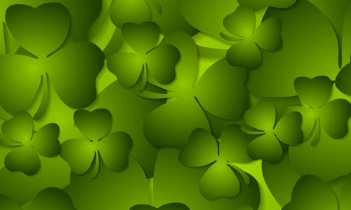 Very Interesting Facts about Saint Patrick's Day