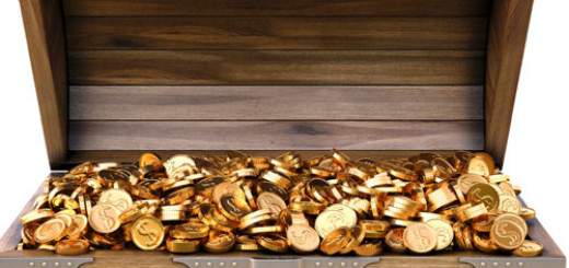 amazing-facts-about-the-couple-who-found-Gold-coins-worth-10-Million-Dollars