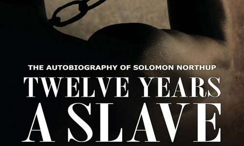 Awesome Facts About 12 Years a Slave