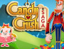 6 Awesome Facts about Candy Crush, the Super Popular Game
