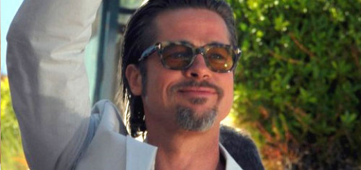 awesome-facts-to-know-about-Brad-Pitt