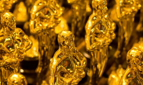 9 Awesome Facts to Know about the 2014 Oscar Nominees