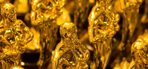 awesome-facts-to-know-about-the-2014-Oscar-nominees