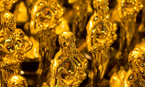 Awesome Facts to Know About the 2014 Oscar Nominees
