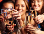 7 Fun Bachelorette Party Ideas
