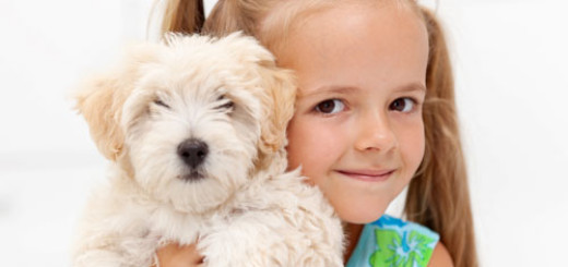 best-pets-for-your-kids