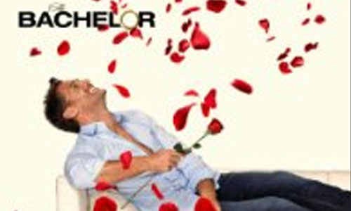 Awesome Facts to Know About the Bachelor