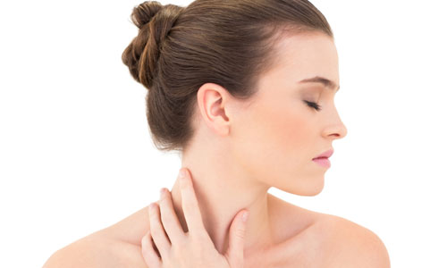 Facts to Know About Eczema