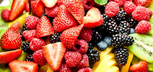foods-you-must-eat-for-clear-skin