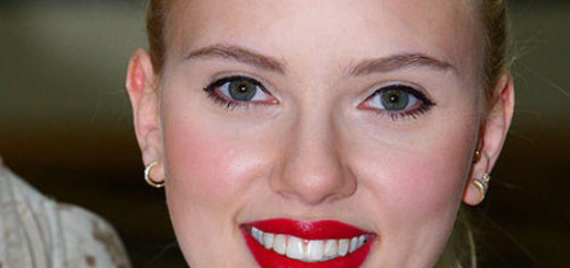 interesting-facts-about-Scarlett-Johansson