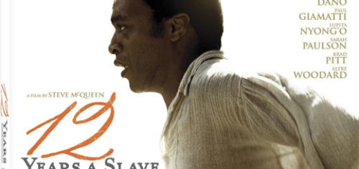 interesting-facts-about-the-movie-12-years-a-Slave