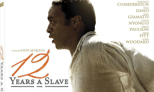 Interesting Facts About the Movie 12 Years a Slave