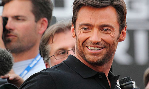 Interesting Facts About the Heartthrob Hugh Jackman