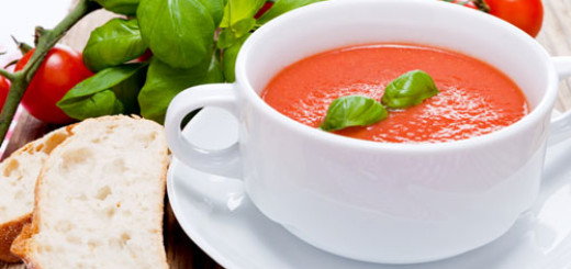 most-Healthy-Soups-for-Kids