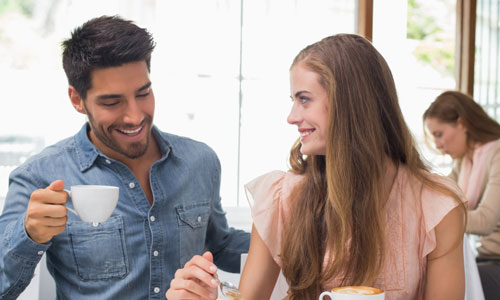 Questions You Should You Ask on the First Date to Know If He is the Right Guy