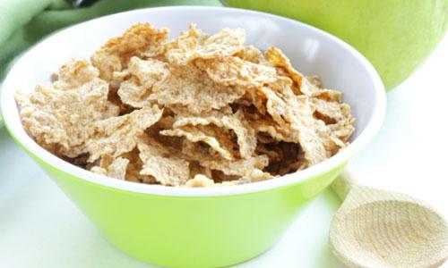 Quick oatmeal