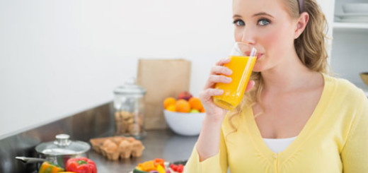 reasons-to-detox-your-body-