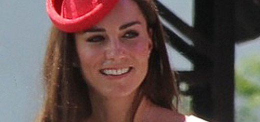reasons-why-Kate-Middleton-will-make-a-great-queen