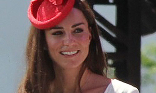 Reasons Why Kate Middleton will Make a Great Queen
