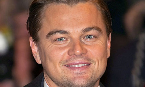 reasons-why-Leonardo-DiCaprio-will-surely-win-an-Oscar-in-future
