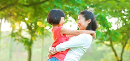 reasons-you-should-hug-your-children-more-often