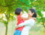 10 Reasons You should Hug Your Children more Often