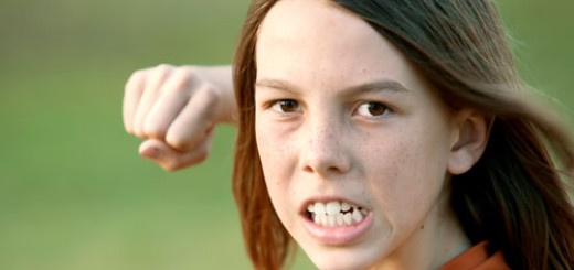 signs-your-child-is-a-bully