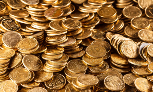 Super Interesting Facts About Gold