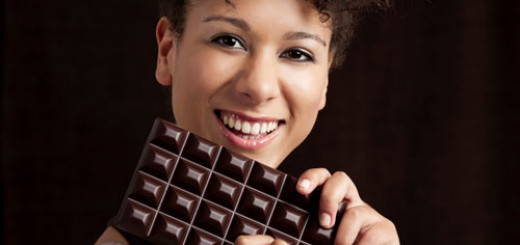 super-reasons-to-eat-more-dark-Chocolate