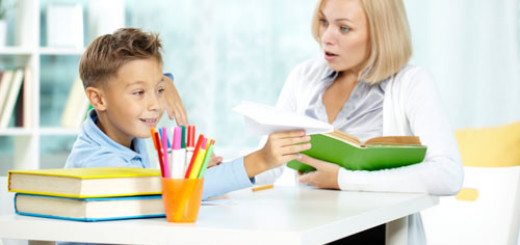 tested-ways-to-improve-your-children's-school-performance