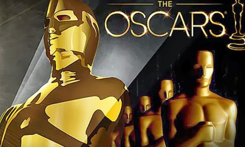 Best Moments of Oscars 2014