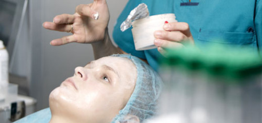 things-to-know-about-deep-chemical-peel