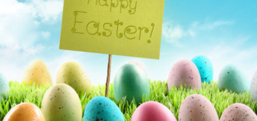 things-you-must-know-about-Easter