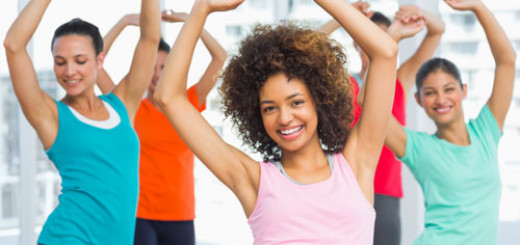 tips-on-how-to-get-a-celebrity-body